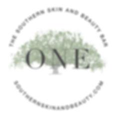 ONE-Membership.jpg