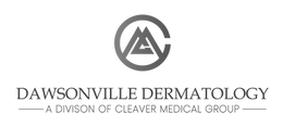 dawsonville-logo.png
