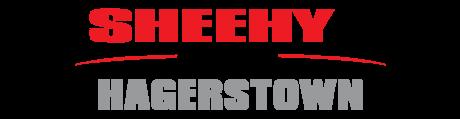 SHEEHY-Hagerstown-Logo-2019 (002).png