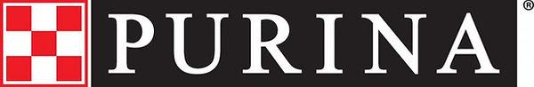 Purina Logo (PW).jpg