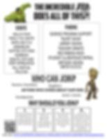 Membership Flyer .jpg