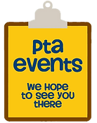 ptaevents.png
