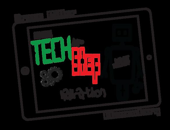 TechNStep 2Color LOGO.png