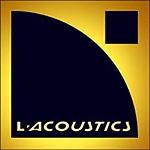 L'Acoustics