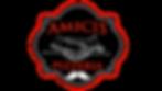 amicis logo transparent-01.png