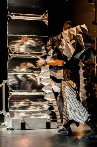 LCFMA20-CostumeDesign-0774.jpg