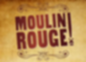 Moulin Rouge Teatro Musical México CdMx
