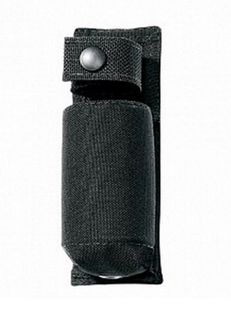 Uncle Mike's Tactical - Flashlight Pouch