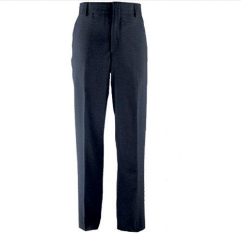 Blauer 4-pkt 100% Cotton Trousers