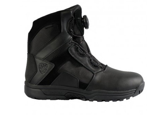 "Blauer Clash 6"" Waterproof Boot"