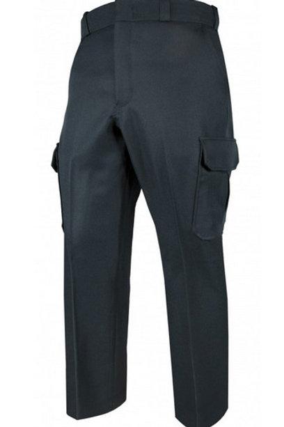 Elbeco TEXTROP2 Pants Cargo