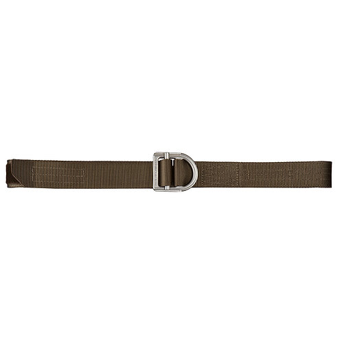 "5.11 Tactical Trainer Belt - 1.5"" Wide"