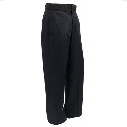 Elbeco Tek3 4-PKT Pants