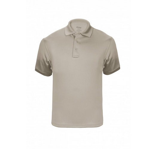 Elbeco UFX Tactical Short Sleeve Polo