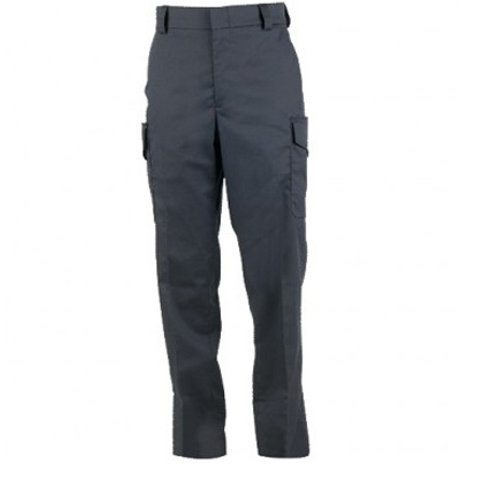 Blauer 6-PKT 100% Cotton Trousers