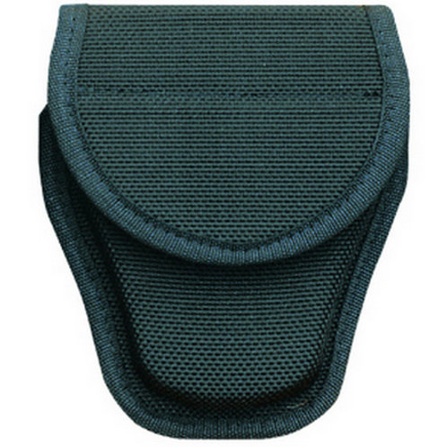 Bianchi Accumold Covered Handcuff Case