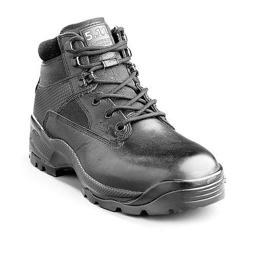 """5.11 Tactical 6"""" ATAC Boot"""