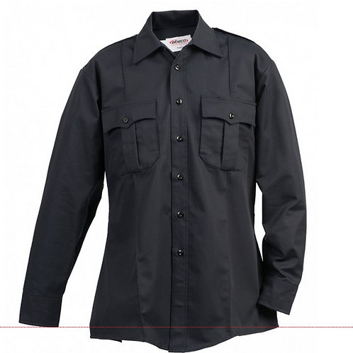 Elbeco TEK3 Long Sleeve Shirt
