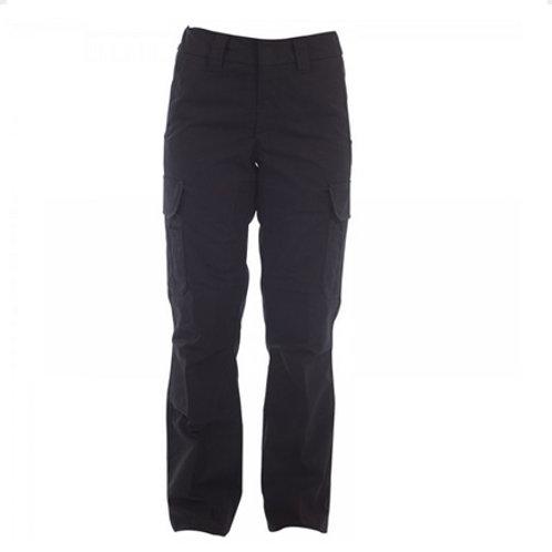Elbeco ADU Ripstop Pants Womens