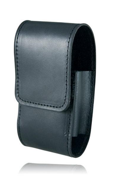 Boston Leather Phone Case