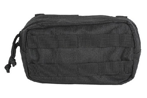 Voodoo Tactical Utillity Pouch