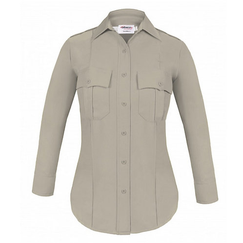 Elbeco Dutymaxx Long sleeve shirt Womens
