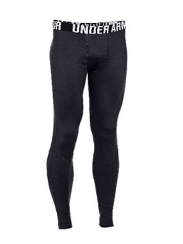 Under Armour Cold Gear Tactical Fittd Leggings