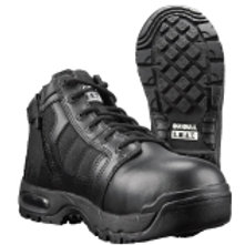 Original Swat Metro Air 5 SZ Safety Original S.W.A.T.