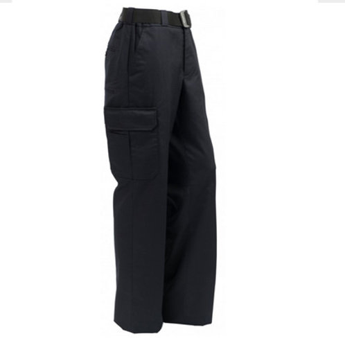 Elbeco Te3 Cargo Pants