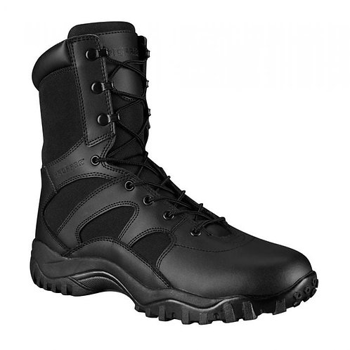 """Propper Tactical Duty Boot 8"""""""