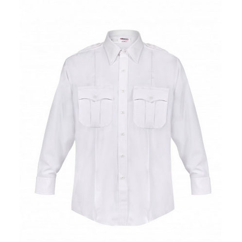 Elebeco Dutymaxx Long Sleeve Shirt
