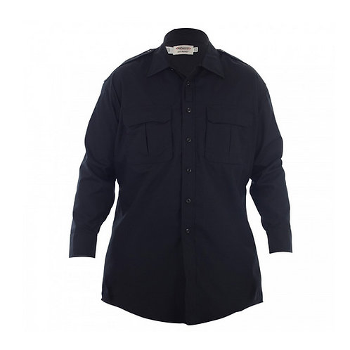 Elbeco ADU Ripstop Long Sleeve Shirt