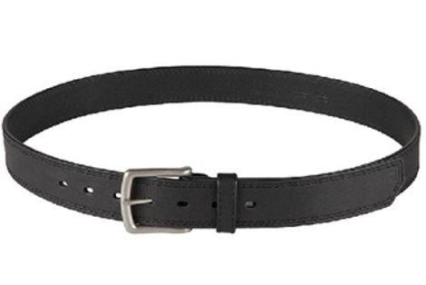 5.11 Tactical Arc Leather Belt