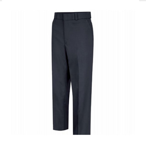 Horace Stretch 4-PKT Trouser Womens