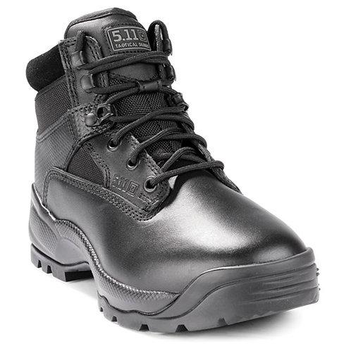 """5.11 Tactical Men's Zipper 6"""" Tactical ATAC Quarte"""