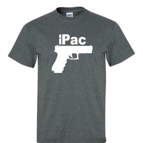 IPac Shirt
