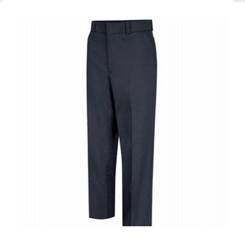 Horace Stretch 4-PKT Trouser Womens
