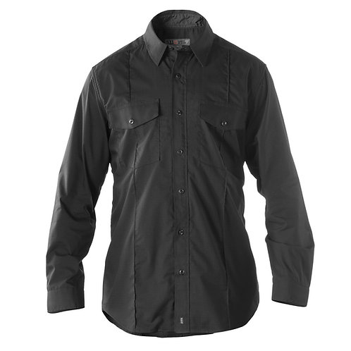 5.11 Tactical Men's Long Sleeve Class A Stryke PDU
