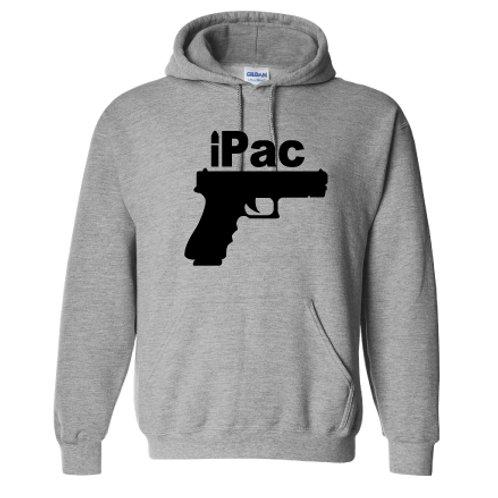 IPac Hoodie