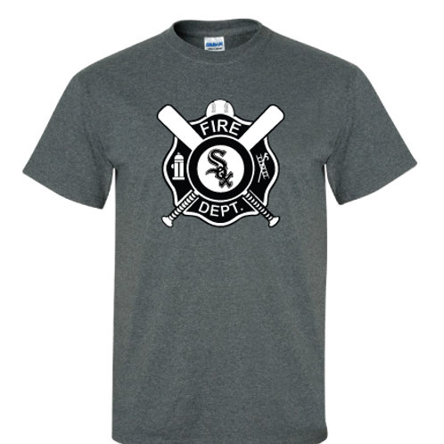 Sox FD Shirt