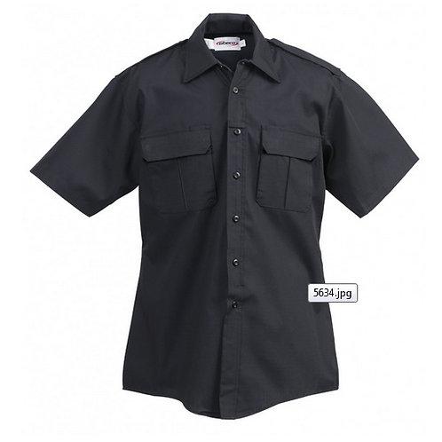 Elbeco TexTrop2 Short Sleeve Shirts – Mens