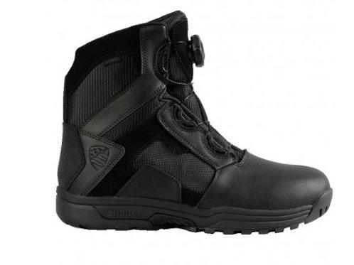 """Blauer Clash 6"""" Waterproof Boot"""