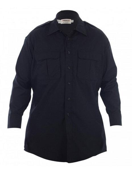 Elbeco ADU Long Sleeve Shirt