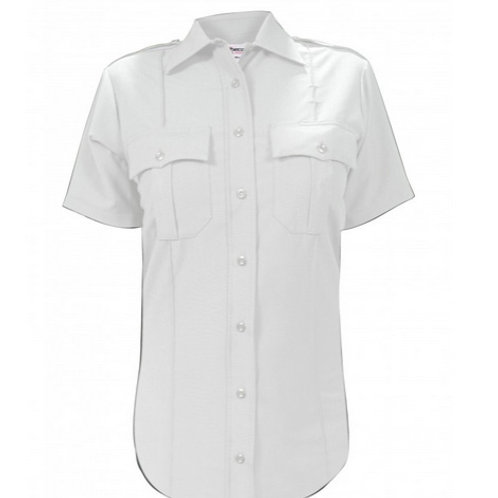 Elbeco Dutymaxx Short Sleeve shirt Womens