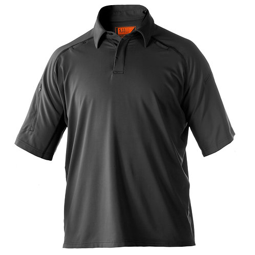 5.11 Tactical Rapid Performance Polo