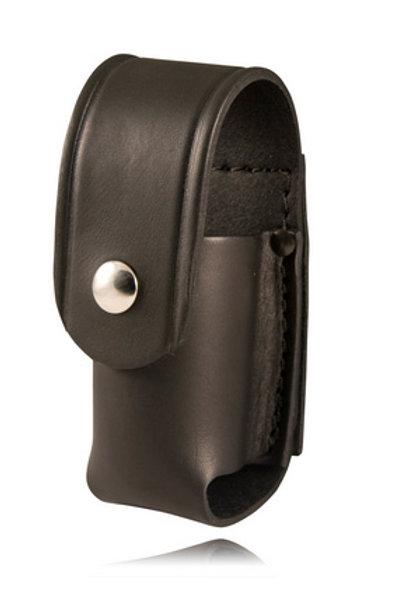 Boston Leather Mark III/IV Chemical Holder
