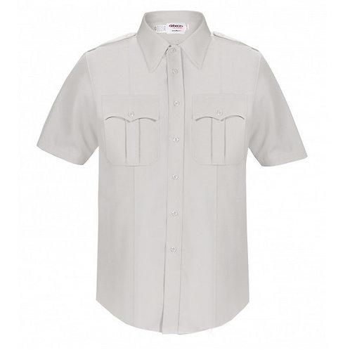 Elbeco Dutymaxx Short Sleeve Shirt