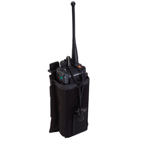 5.11 Tactiacl Radio Pouch