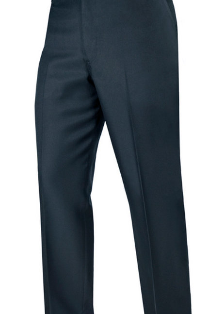 Elbeco Top Authority Plus Pants – Mens