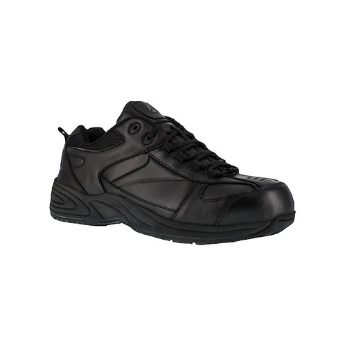 Reebok MEN'S JORIE - RB186